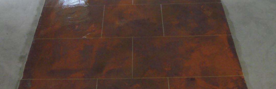 Overview of TopFloor Flooring Services